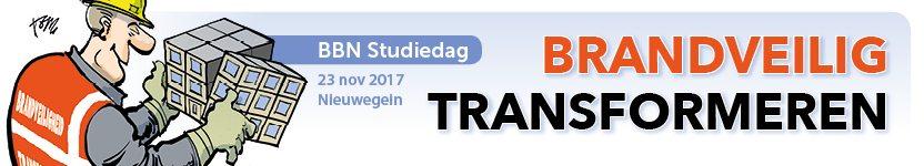 Brandveilig-Bouwen-Nederland-BBN_Studiedag